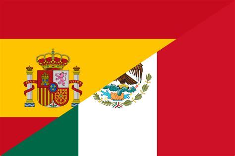 spaniards  mexico wikipedia
