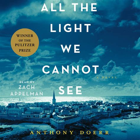 all the light we cannot see audiobook youtube all the light we cannot see audiobook by anthony doerr