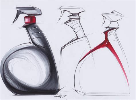 product design sketches product design sketches by zion hsieh at coroflot