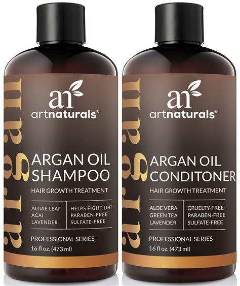 Amazon.com: ArtNaturals Professional Argan Oil Pomade - (4