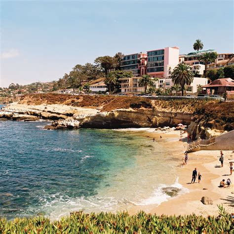 La Jolla by San Diego Ca To La Jolla Ca Ban Aviators Cheap Prices
