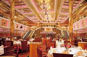MS Carnival Valor Carnival Cruise Line  Carnival