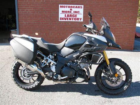 Hickory Suzuki by Suzuki Motorcycles For Sale In Hickory Carolina