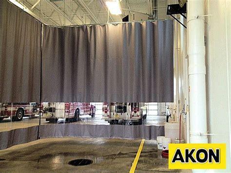 paint booth curtain walls curtain menzilperde net