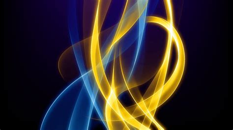 Gold Blue Wallpaper Background by Blue And Gold Backgrounds Wallpaper Cave