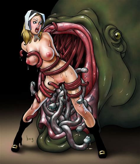 monster trying to eat nude pilgrim girl thanksgiving porn sorted by new luscious