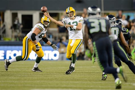 xs  os packers seahawks film study review