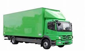 Mercedes Poids Lourds : mercedes at go poids lourd ~ Melissatoandfro.com Idées de Décoration