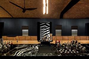 Design Attack Berlin : hidden fortress design studio berlin ~ Orissabook.com Haus und Dekorationen