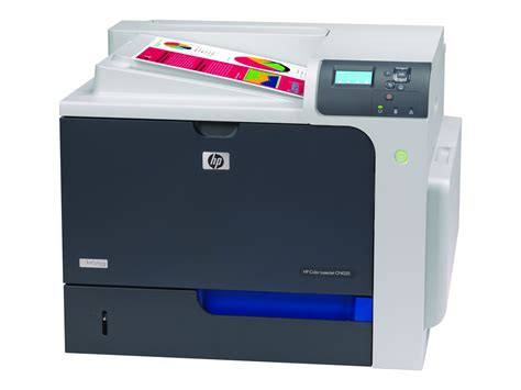 imprimante bureau vall馥 bureau vallee brieuc 28 images hp color laserjet enterprise cp4025dn imprimante couleur laser imprimantes laser neuves hp color laserjet