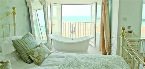 chambre baignoire top 10 des salle de bains design ouvertes sur chambre