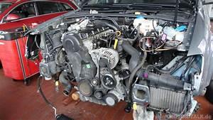 Zahnriemen Audi A4 : dsc01314 a4 b6 zahnriemen buch pdf audi a4 b6 b7 ~ Jslefanu.com Haus und Dekorationen