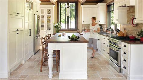 modele de cuisine blanche modele cuisine blanche cuisine moderne blanche
