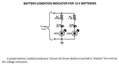 power supplies  control schematics circuits  diagram