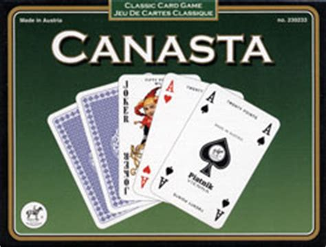 Place the remaining cards in a pile face down on the table. Hand and Foot - Rules and strategy of card games