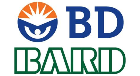 BD To Acquire Bard For $24 Billion - Your online source ...