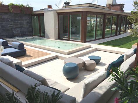 piscina in terrazza piscina in terrazza a acquafert divisione pool