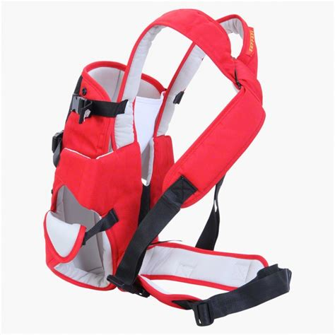 29 ads for ferrari baby car seat in baby carriers, cars seats & travel accessories in south africa. Ferrari Baby Sling Carrier | Red | Carriers
