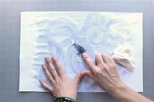 Fotos Auf Leinwand : fotos auf leinwand selber machen haus dekoration ~ Eleganceandgraceweddings.com Haus und Dekorationen