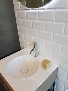 J N Köbig Gmbh : metro fliesen waschbecken baupark mainz in 2019 badezimmer fliesen und waschbecken ~ Watch28wear.com Haus und Dekorationen