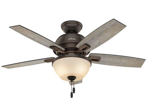 Rustic Ceiling Fans With Lights, A Guide To The Best Of 2018
