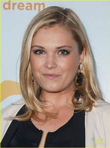Taylor Fry - photos, news, filmography, quotes and facts ...
