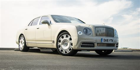 Review Bentley Mulsanne by 2017 Bentley Mulsanne Review Caradvice