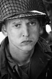 Saving Private Ryan | Film: My Favorite Thing | Pinterest