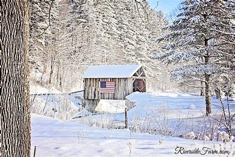 winter wonderland vermont weddings