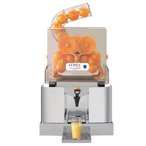 machine de cuisine professionnel machine a jus d orange professionnel occasion table de