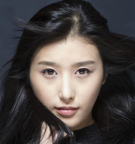 The Beauty Of Asia Japanese Beauty Brands Beautystatcom