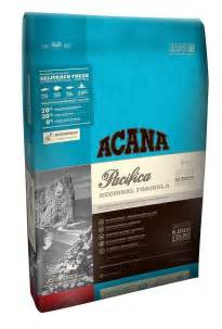 acana cat food acana pacifica cats kittens food review