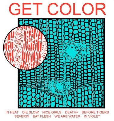 get color your top 5 albums of 2009 with pictures topic