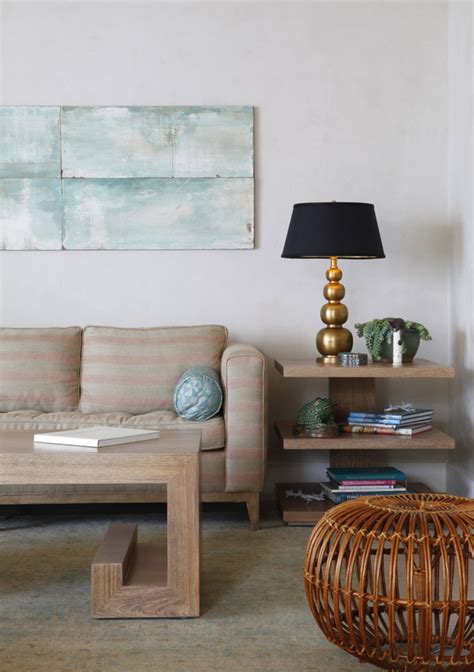 Side Table Lamps For Living Room  Lighting And Ceiling Fans