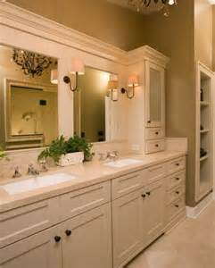traditional bathroom designs traditional bathroom design pictures and ideas