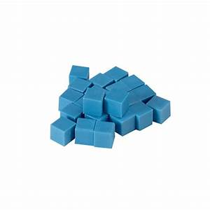 Base Ten Blocks Units