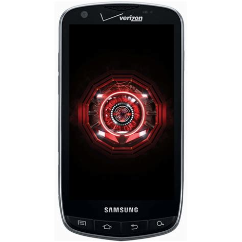 verizon droid phones techpump usa verizon droid charge is now officially