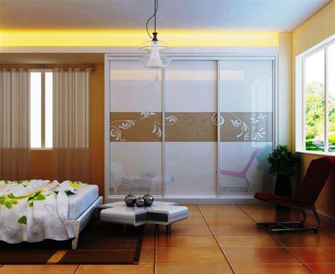 20 decorative sliding closet doors with inspiring designs