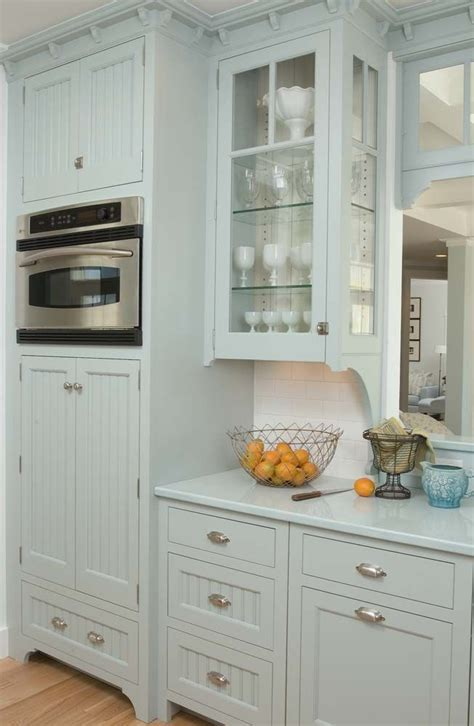 crown point kitchen cabinets 20 best edge detail options images on 6309