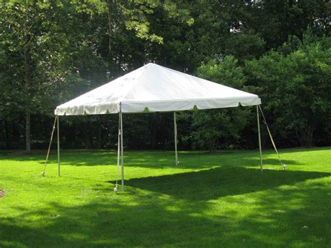 tents valley tent