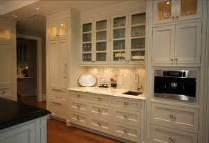 Kitchen Cabinet Paint Color Benjamin Moore Ivory White