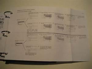 Case 450 Skid Steer Wiring Diagram