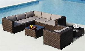 Conversation interesting outdoor sectional sofas high for Sectional sofa definition