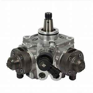 Motorcraft Oem High Pressure Cp4 Fuel Injection Pump For
