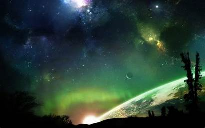 Cosmos Epic Science Space Amazing Background Wallpapers