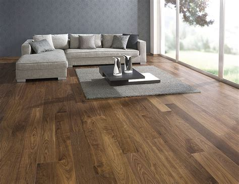 floors for your home wood or wood like which flooring should i choose dzine