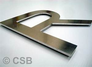 calgary 3d letters custom wall 3 d lettering csb With how to cut metal letters