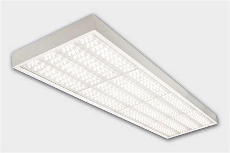 bauhaus led len worker sportler hohe effizienz und innovative lichttechnik on light 183 licht im netz