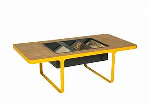 Trace Table Arenson Office Furnishings