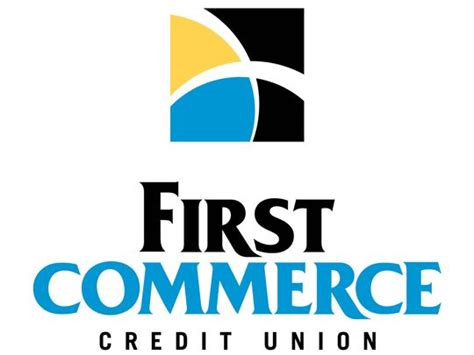 Light Commerce Credit Union by 25 Shuman Gives With A Song In